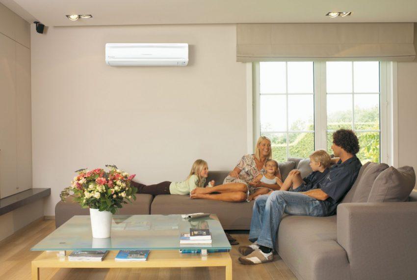 Conoce la mejor orientaci n para tu casa grupo residence - Mejor orientacion casa ...