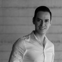 Santiago Partida Profile